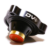 GFB DV+ Diverter Valve Upgrade VW/Audi 2.0TFSI/TSI
