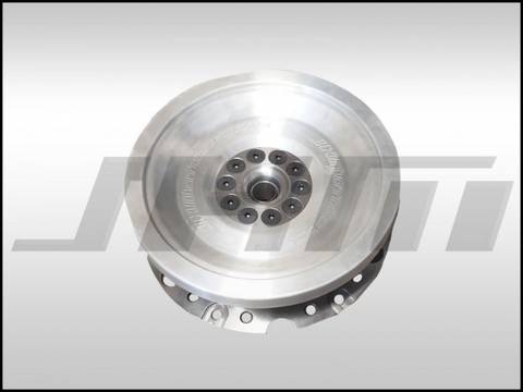 JHM Lightweight DSG Flywheel, DL501