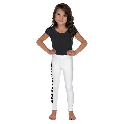 Flawless.Fab Kid's Leggings