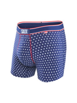Vibe Boxer Modern Fit in USA - D