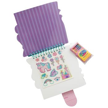 Kids' Sketch Pad