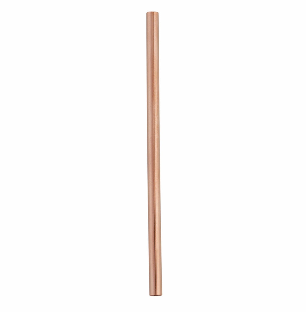 Cocktail Straws 4PK