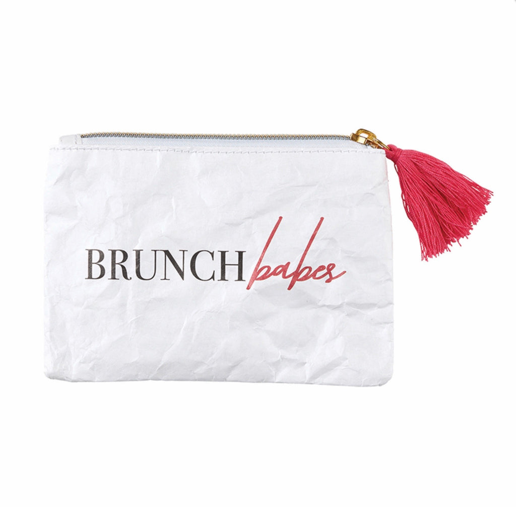 Coin Purse-Brunch Babes