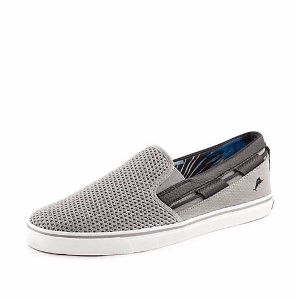 Tommy Bahama® Exodus Slip On Shoes