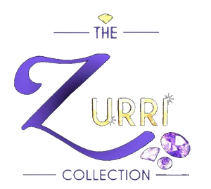 Zurri Collection