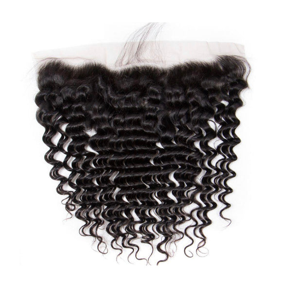 HD Deep Wave Frontal
