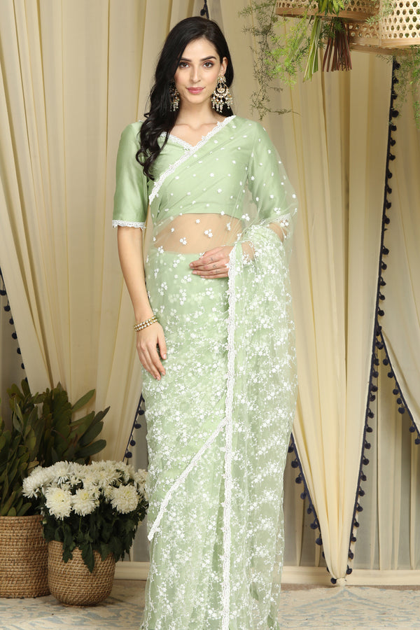 https://cdn.shopify.com/s/files/1/0088/4031/4931/files/green_sari.mp4?v=1597125749