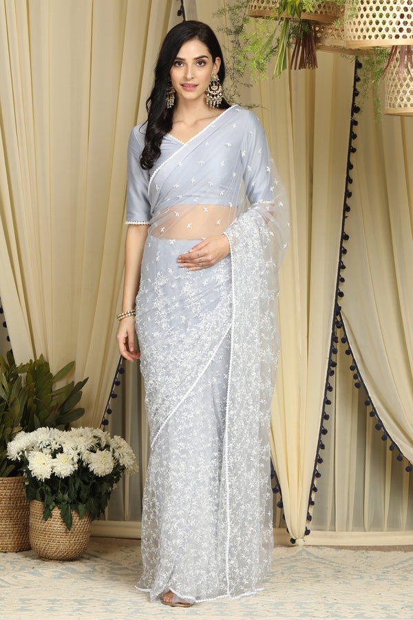 https://cdn.shopify.com/s/files/1/0088/4031/4931/files/blue_sari.mp4?v=1597126508