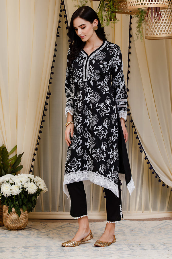 https://cdn.shopify.com/s/files/1/0088/4031/4931/files/Banica_kurta.mov?v=1594628392