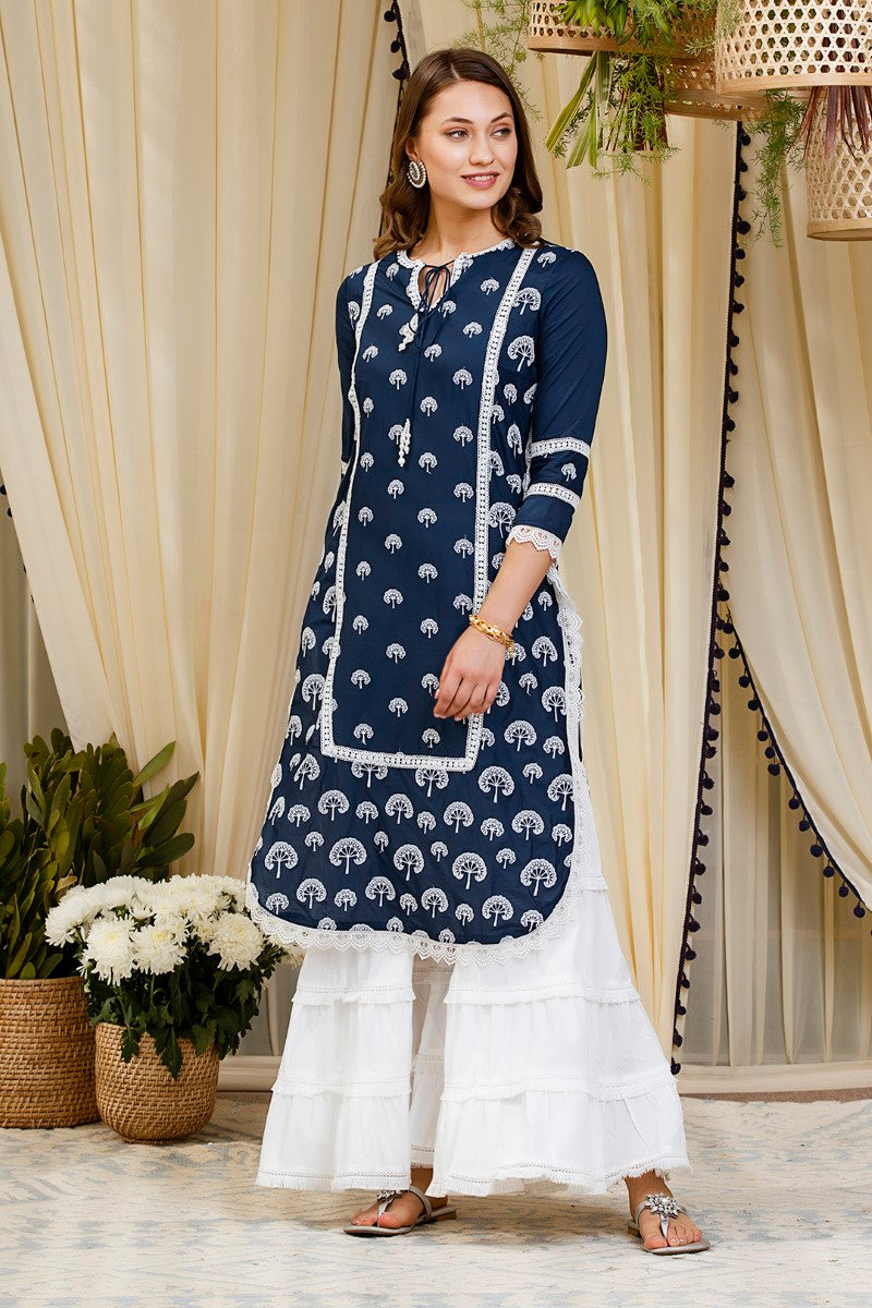 https://cdn.shopify.com/s/files/1/0088/4031/4931/files/SNOWDROP_KURTA_Navy.mp4?v=1586773243
