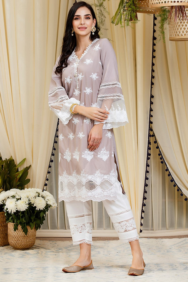 https://cdn.shopify.com/s/files/1/0088/4031/4931/files/MULMUL_PETUNIA_KURTA_grey.mp4?v=1586773241