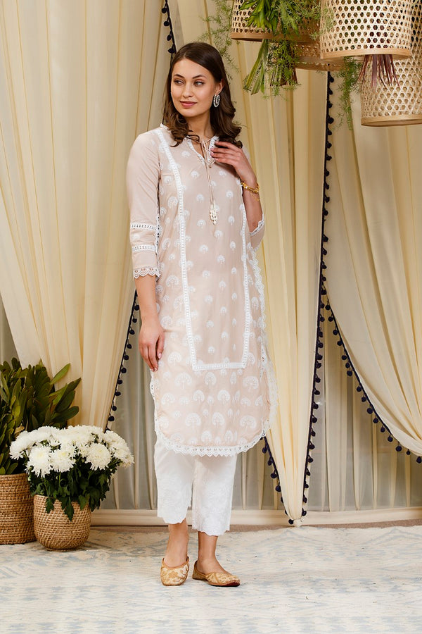 https://cdn.shopify.com/s/files/1/0088/4031/4931/files/MULMUL_SNOWDROP_KURTA_Beige.mp4?v=1586773244