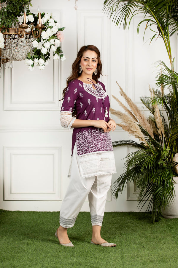 https://cdn.shopify.com/s/files/1/0088/4031/4931/files/Portia_Kurta-_Purple.mov?2840