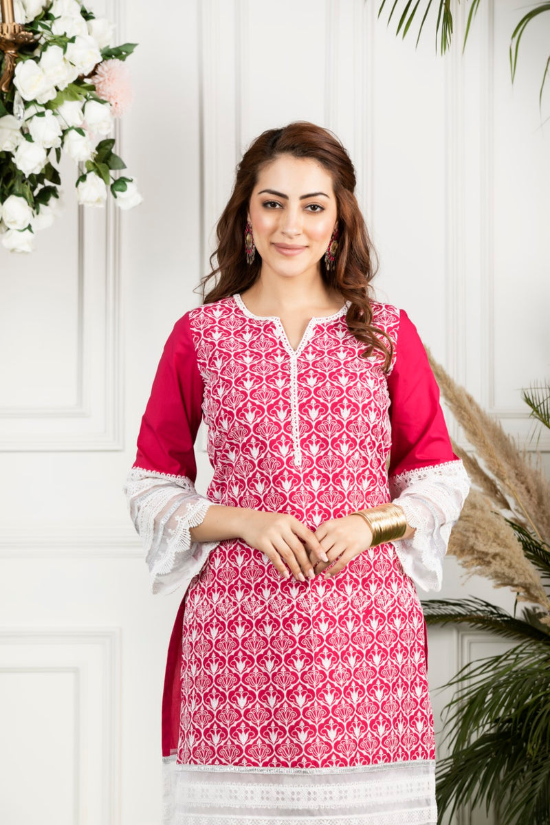 https://cdn.shopify.com/s/files/1/0088/4031/4931/files/Veronica_Kurta-_Fuchsia.mov?2840