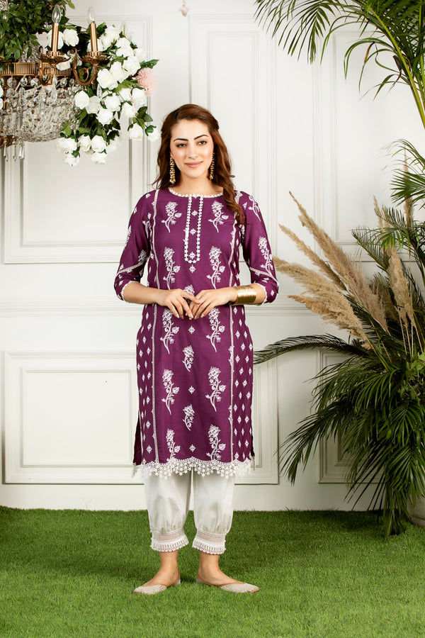 https://cdn.shopify.com/s/files/1/0088/4031/4931/files/Rue_Kurta-_Purple.mov?2840