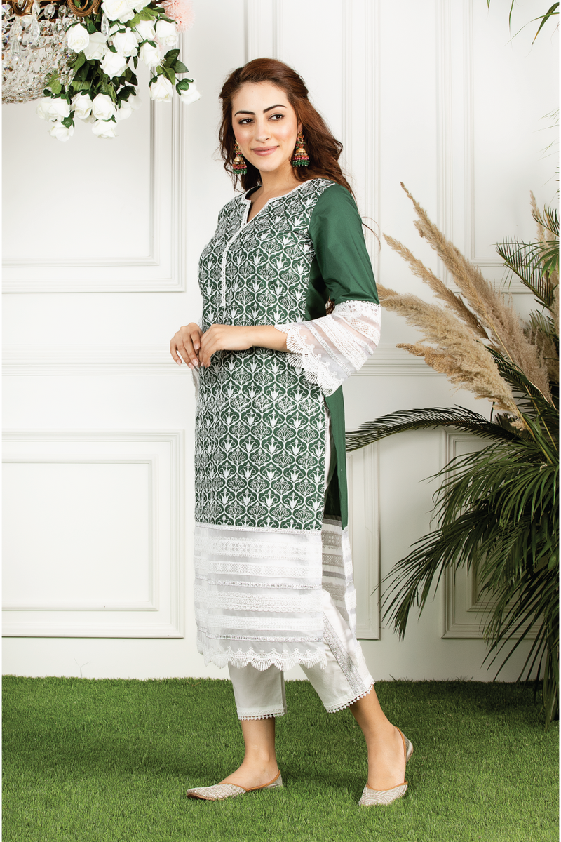 https://cdn.shopify.com/s/files/1/0088/4031/4931/files/Veronica_Kurta-_Green_com.mov?2840