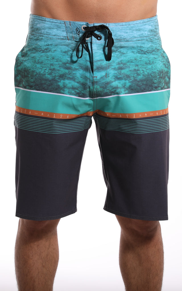 Ocean Free All Day Short - Pena Life