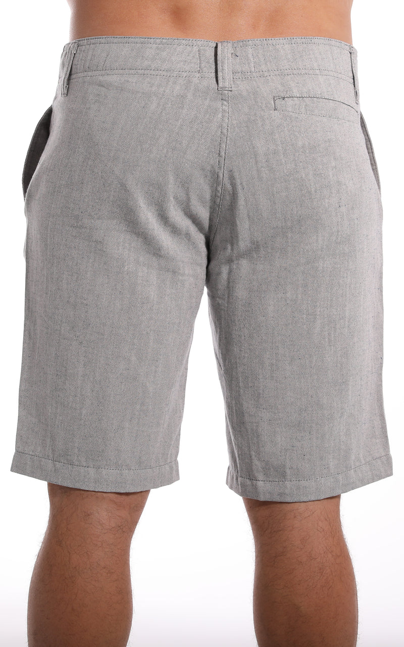 Woven Lifestyle Short - Pena Life