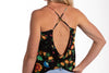 Sunshine Open Back Top