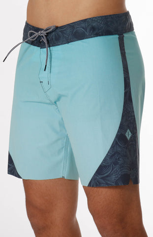 All Day Ocean Free Short