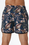 Volley Fiji Shorts
