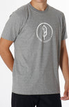 Pena Logo Graphic Tee