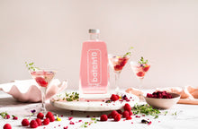 Load image into Gallery viewer, Pink Gin - 700ml