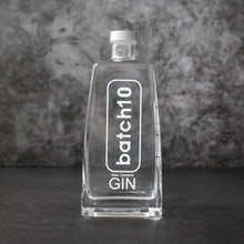 Load image into Gallery viewer, New Zealand London Dry Gin - 700ml