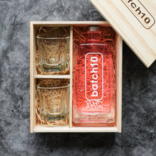 Load image into Gallery viewer, Pink Gin Gift Box