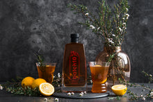 Load image into Gallery viewer, Manuka Smoked Kentucky Whisky - 700ml
