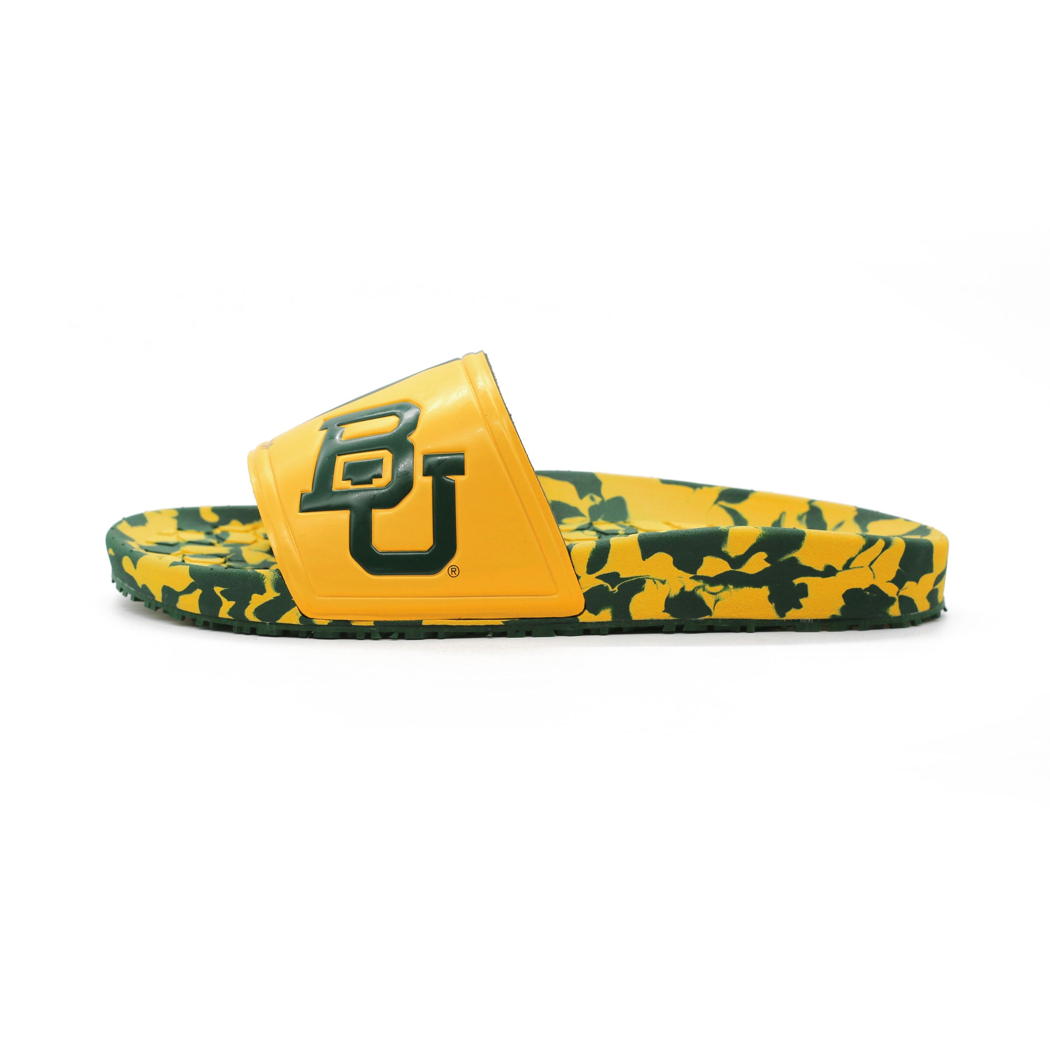 Baylor University Slydr