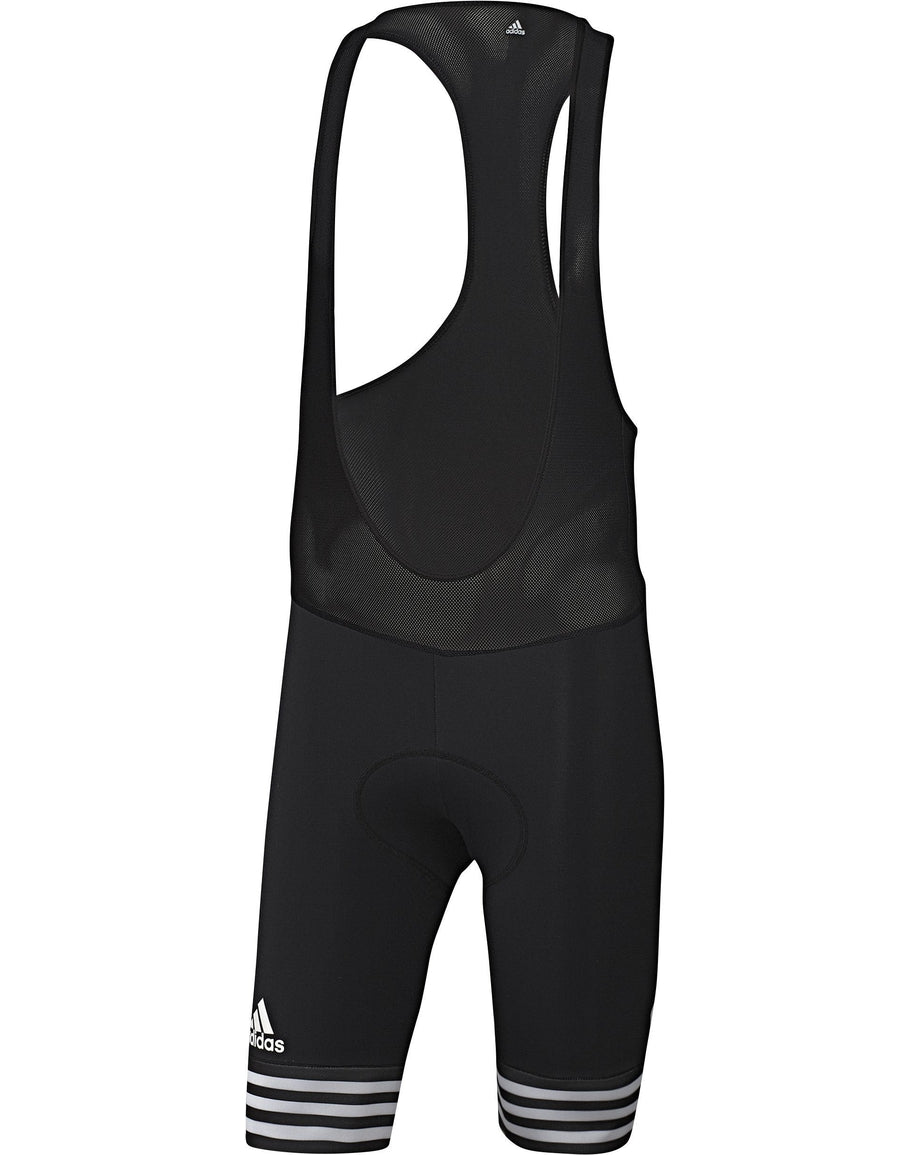 low price sale hot product fashion style adidas SG Adistar CD.Zero3 Bib Short BLACK – Ferrobike