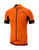 castelli-aero-race-4.1-solid-jersey-ss-fz-orange