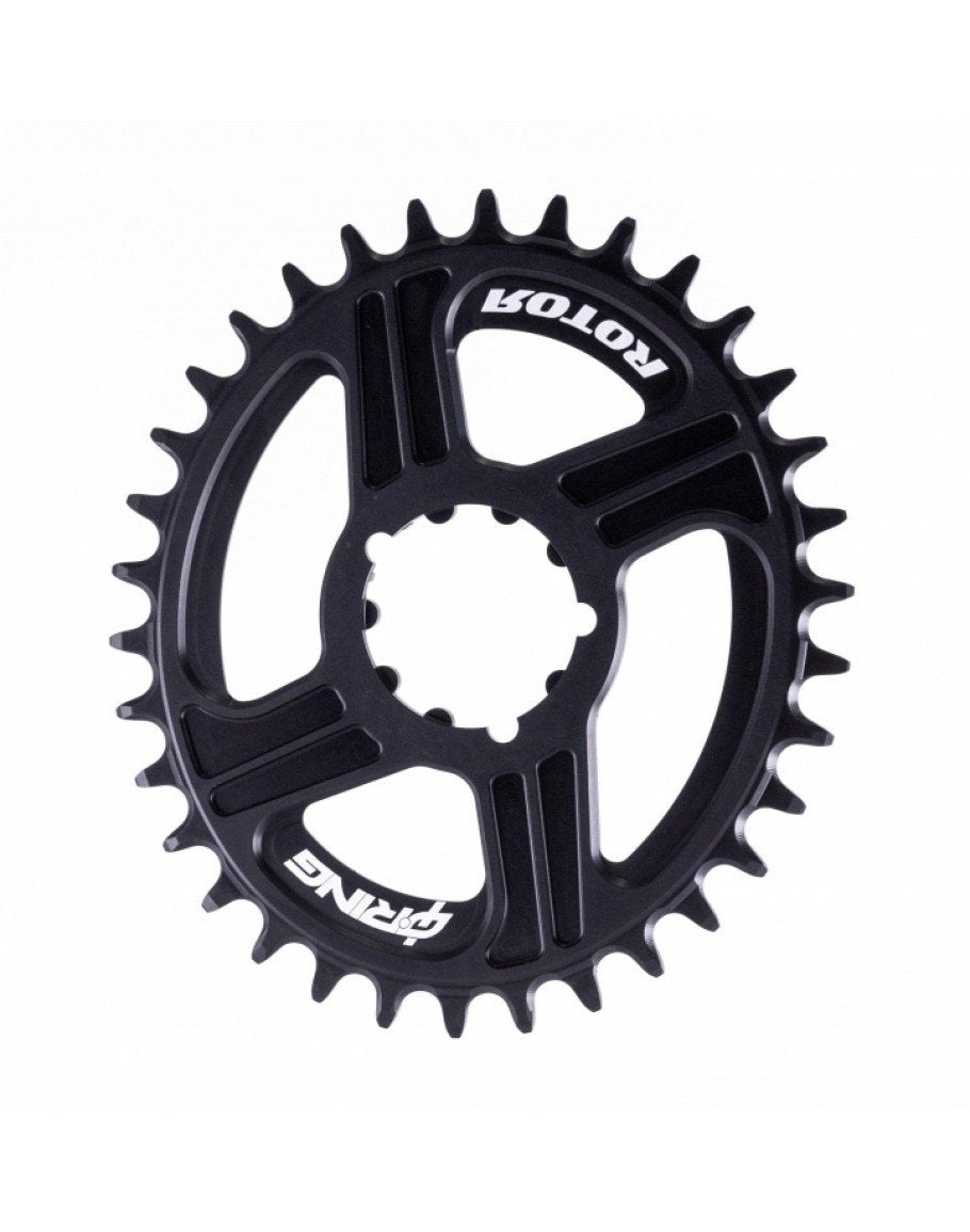 ROTOR Direct Mount MTB Chainring Q-Ring 30T