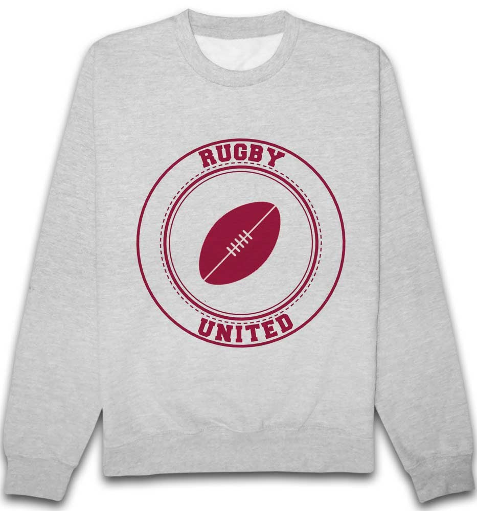 Sweat Rugby United
