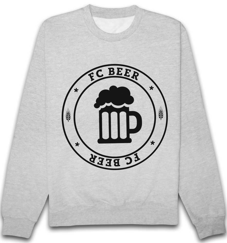 Sweat FC Beer