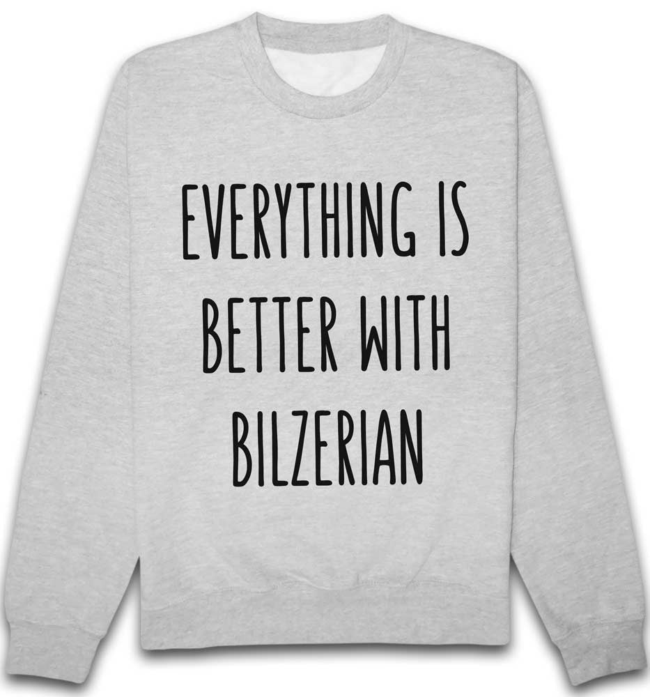 Sweat Bilzerian