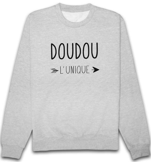 Sweat Doudou