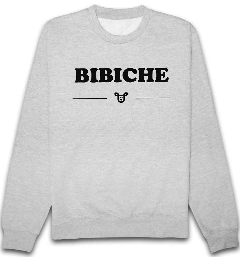 Sweat Bibiche