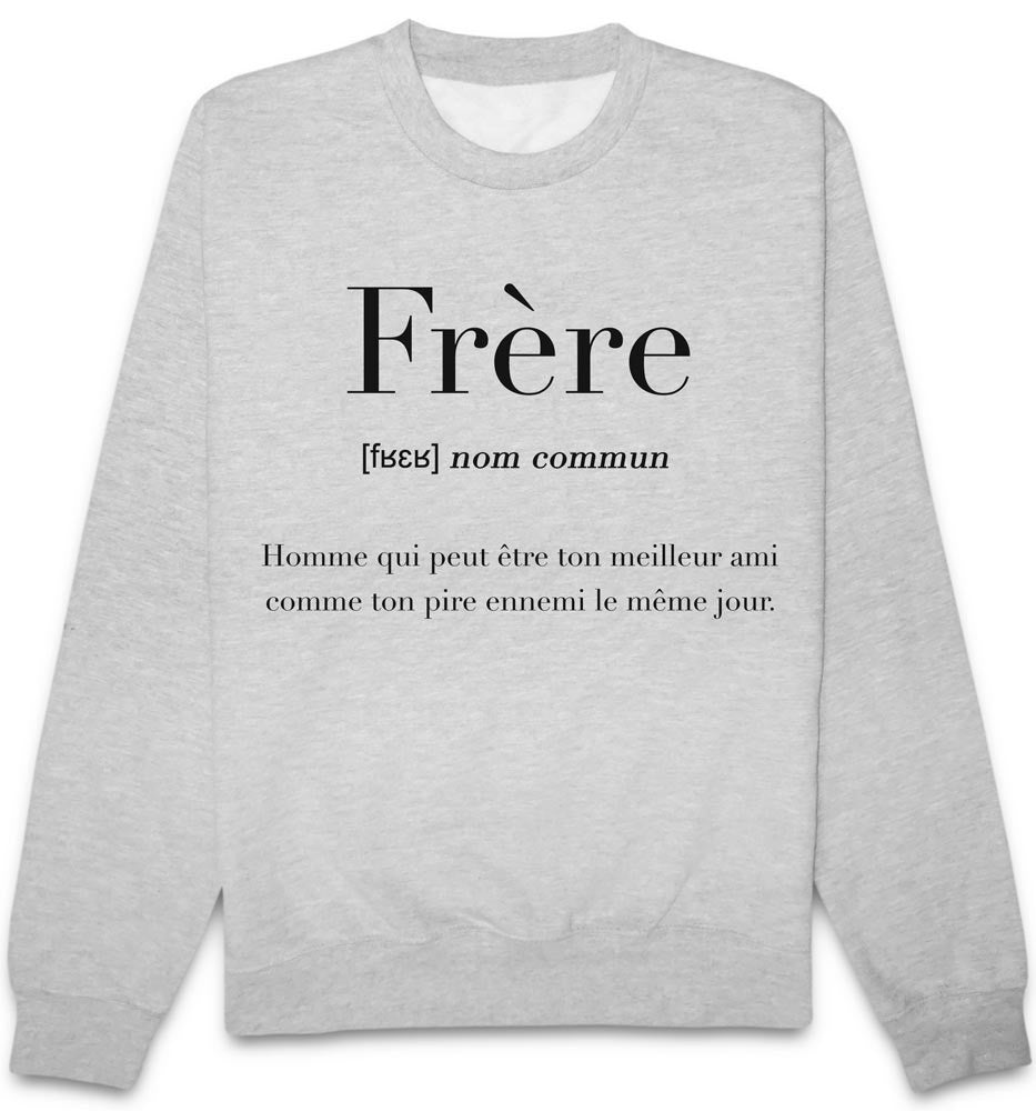 Sweat Frere definition