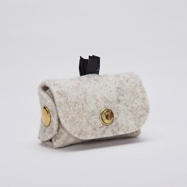Doggy Do-bag Felt Cloud7