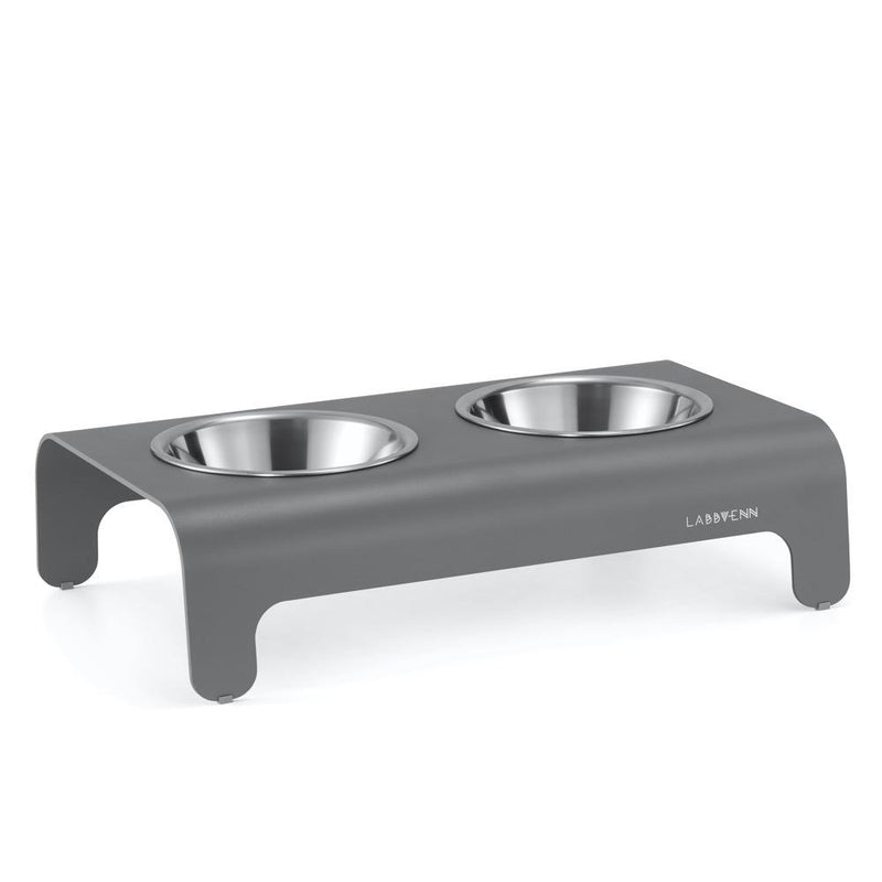 Rico Bowl Labbvenn S Grey