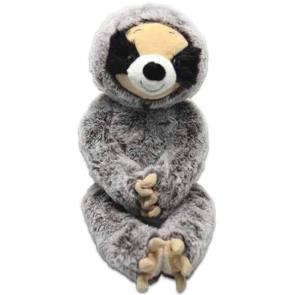 Sloth Plush Toy House of Paws