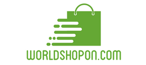 Worldshopon.com