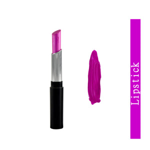 Slim Lipstick - Worldshopon.com