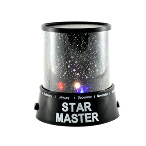 COSMOS PROJECTION LIGHT - worldshopon-com