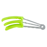 Ideal Home MICROFIBRE WINDOW BLINDS  CLEANER - Worldshopon.com