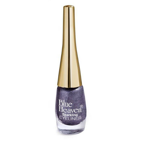 Blue Heaven Sparkling Eyeliner 12 (8 ml) - Worldshopon.com