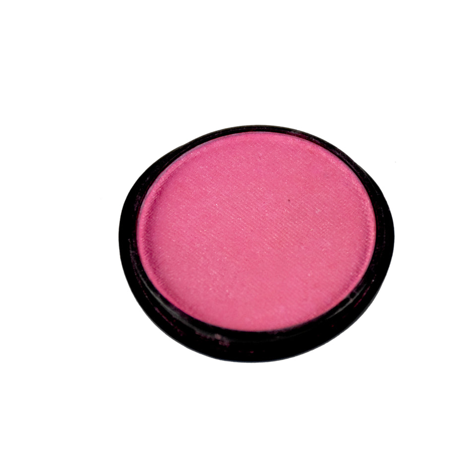 Color Absolute Blusher - Worldshopon.com