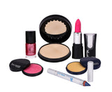 Daily Essential Makeup Kit - Worldshopon.com